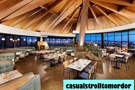 10 Restoran Terbaik Di Arizona USA