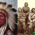 Suku Asli Amerika & Sejarah Indian di Douglas, Arizona