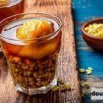 10 Makanan Dan Minuman Khas Arizona