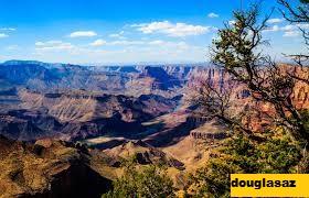 10 Taman Negara Bagian Arizona Terdekat ke Grand Canyon