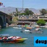7 Kota Terpopuler di Arizona Untuk Anda Kunjungi