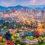 Berbelanja Di Arizona: 10 Tempat Yang Harus Dikunjungi