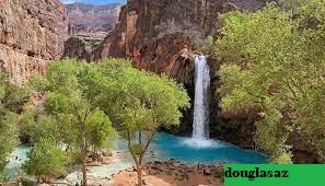 10 Taman Nasional Terbaik di Arizona